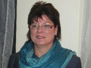 Joóné Breznay Beatrix