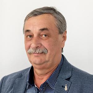 Pádár Ferenc