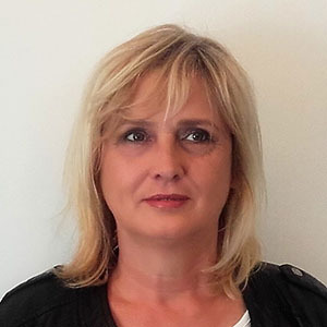 Reinthaller Katalin