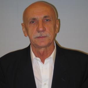 Lőrincz Tibor