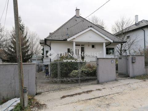 Eladó Ház, Pest megye, Solymár