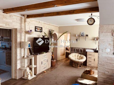 Eladó Ház, Zala megye, Vonyarcvashegy - Vonyarcvashegyi panorámás ház