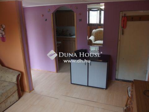 Eladó Ház, Bács-Kiskun megye, Kiskunfélegyháza - Lakható ház Haleszban