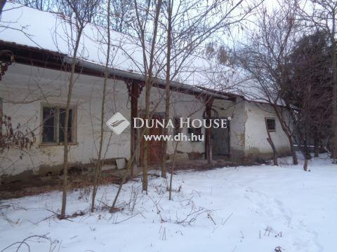 Eladó Ház, Békés megye, Békéscsaba - Tücsök utca környékén
