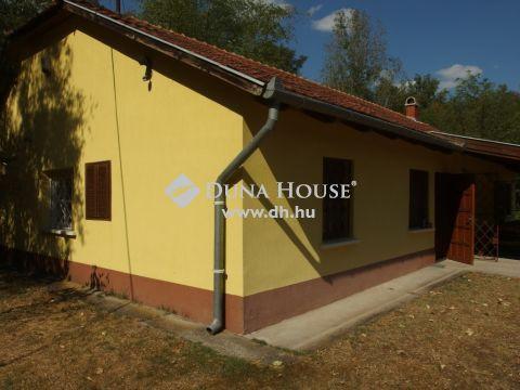 Eladó Ház, Bács-Kiskun megye, Bugac - Exkluzív modern tanya, vendégház Bugac mellett