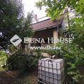Eladó Ház, Veszprém megye, Balatonfüred - Kilátó domb