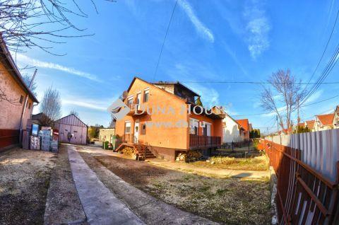 Eladó Ház, Pest megye, Inárcs - Harmat utca 5