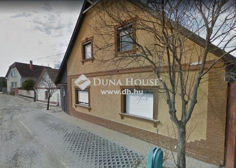 Eladó Ház, Bács-Kiskun megye, Kecskemét - VACSIKÖZBEN, jó állapotú ház!