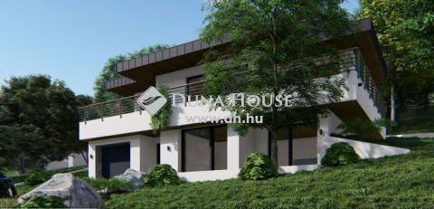 Eladó Ház, Pest megye, Szentendre - Szentendre, Petyina