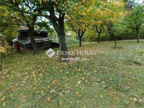 Eladó Ház, Veszprém megye, Paloznak - Domboldali