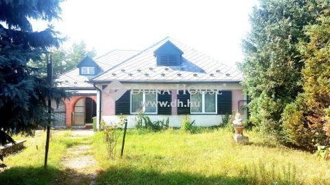 Eladó Ház, Tolna megye, Simontornya