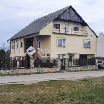 Eladó Ház, Veszprém megye, Pápa