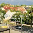 Eladó Lakás, Győr-Moson-Sopron megye, Győr - Nádorváros szívében, tágas, erkélyes téglalakás