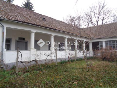 Eladó Ház, Békés megye, Békés - Jantyik Mátyás utca környékén