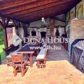 Eladó Ház, Komárom-Esztergom megye, Tatabánya - Fővárostól 30 percre, erdő közeli, luxus családi ház