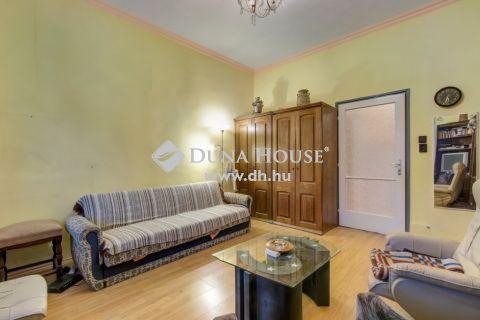 Eladó Ház, Budapest 19. kerület - Kispesti szigetelt, 3 szobás, kertes házrész