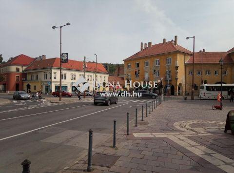 Eladó Lakás, Komárom-Esztergom megye, Esztergom