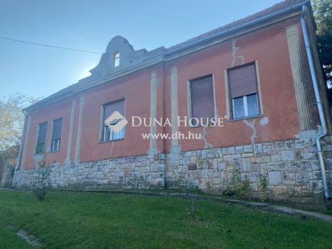 Eladó Ház, Baranya megye, Ócsárd