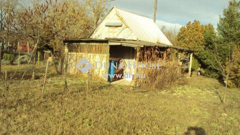 Eladó Telek, Fejér megye, Székesfehérvár - zártkert