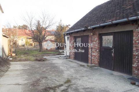 Eladó Ház, Vas megye, Szombathely - Derkovits családi házas övezetében