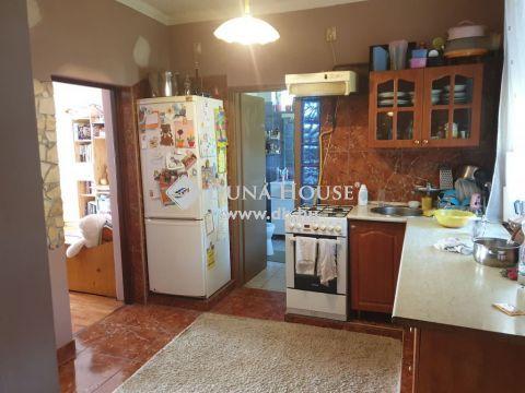 Eladó Ház, Hajdú-Bihar megye, Debrecen - Debrecen-Felsőjózsa