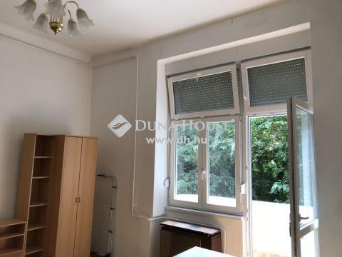 Eladó Lakás, Budapest 14. kerület