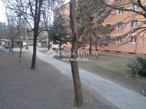 Eladó Ház, Fejér megye, Dunaújváros