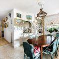 Eladó Ház, Pest megye, Szentendre