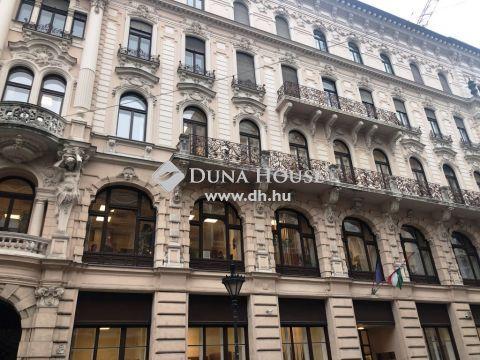 Eladó Lakás, Budapest 5. kerület - Bazilika közelében