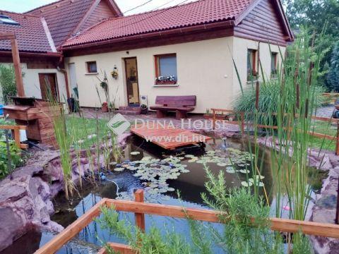 Eladó Ház, Veszprém megye, Balatonalmádi - Balatonalmádi családi ház