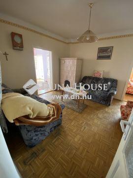 Eladó Ház, Heves megye, Gyöngyössolymos