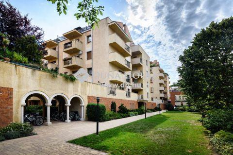 Eladó Lakás, Budapest - SOTE közelében