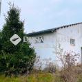 Eladó Ipari, Jász-Nagykun-Szolnok megye, Tiszaföldvár - Homoki TSZ telep