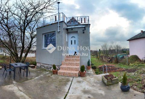 Eladó Ház, Baranya megye, Kisharsány