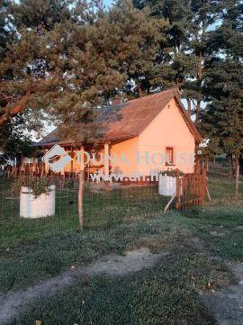 Eladó Ház, Bács-Kiskun megye, Orgovány