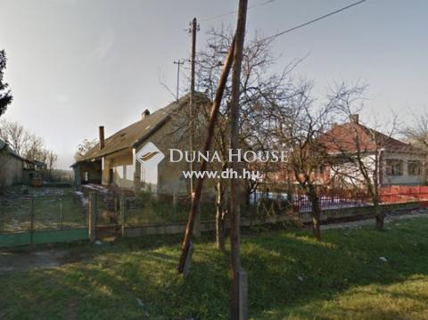 Eladó Telek, Fejér megye, Soponya - Falu széle