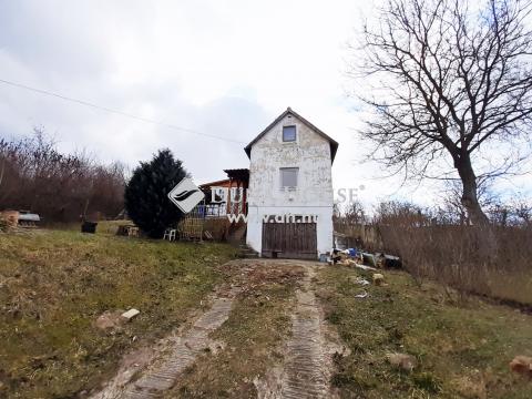 Eladó Ház, Komárom-Esztergom megye, Baj - Jónás út