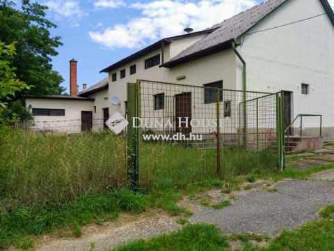 Eladó Üzlethelyiség, Győr-Moson-Sopron megye, Gyömöre