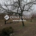 Eladó Ház, Bács-Kiskun megye, Fülöpjakab