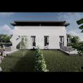 Eladó Ház, Pest megye, Vecsés - Vecsés legmodernebb részén új építésű