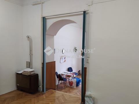 Kiadó Üzlethelyiség, Budapest 7. kerület