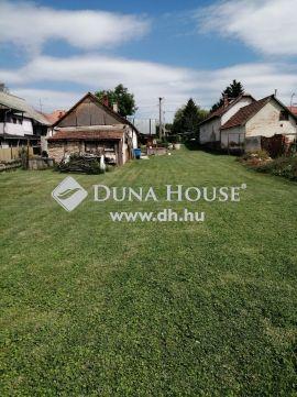 Eladó Ház, Veszprém megye, Balatonfűzfő