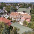 Eladó Ház, Pest megye, Biatorbágy