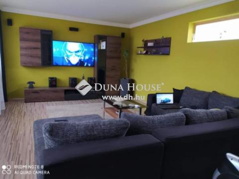 Eladó Ház, Pest megye, Nagykőrös - Kétgenerációs családi ház jó helyen jó állapotban