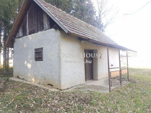 Eladó Ház, Zala megye, Nagyrécse