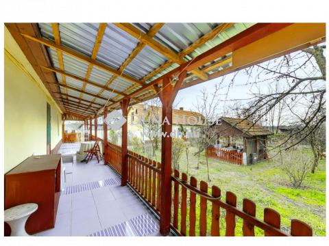 Eladó Ház, Bács-Kiskun megye, Lajosmizse - Gazdálkodásra kiváló tanya Lajosmizse közelében