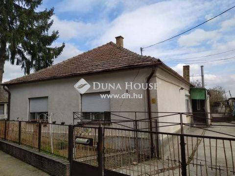 Eladó Ház, Baranya megye, Kisdér