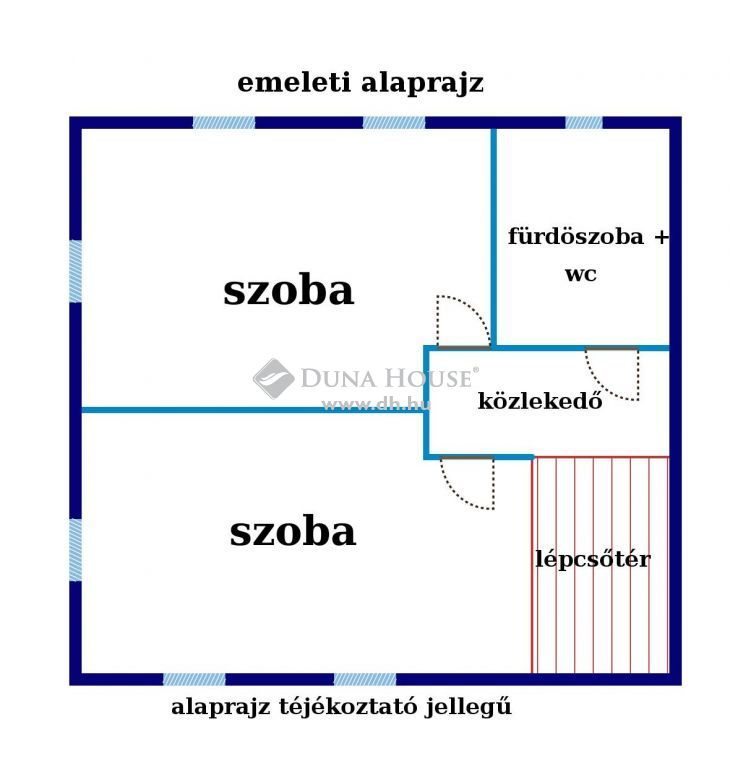 Eladó Ház, Zala megye, Keszthely - Keszthely-Zámor