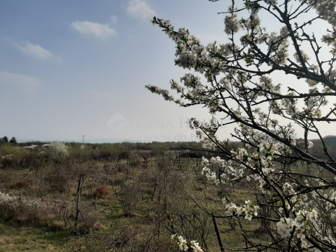 Eladó Telek, Veszprém megye, Balatonudvari