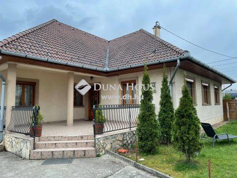 Eladó Ház, Borsod-Abaúj-Zemplén megye, Kazincbarcika